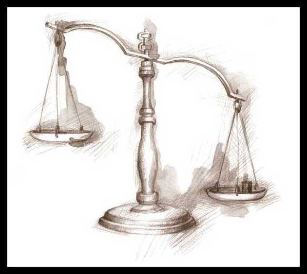 Libra Scales Designs Zodiac libra scale applique Judicial Branch For Kids